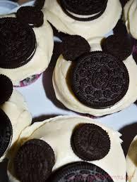mickey mouse cupcakes mickey mouse cupcakes forgetful momma
