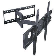 tv wall mounts fixed tilting full motion best buy canada
