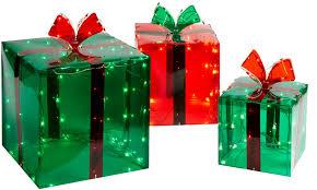 present decoration boxes decore