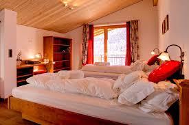beautiful popular hotel bedrooms design for hall kitchen bedroom