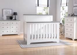Delta Canton Convertible Crib by 4 In 1 Crib Delta Cribs Decoration