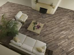 Different Design Of Floor Tiles The Pros And Cons Of Different Tiles Project Tile Design