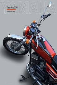 608 best yam m c ads images on pinterest brochures motorcycle