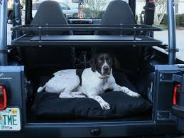 jeep bed plans jeep dog bed plans jeep dog bed ideas u2013 dog bed design ideas