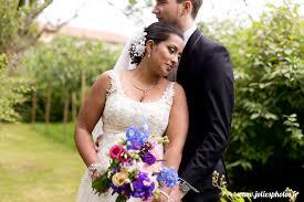 photographe mariage nancy anusha et fiacre mariage nancy www joliesphotos fr