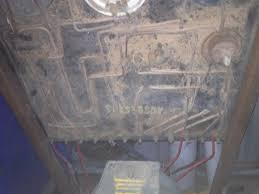 lister ld1 dunlite generator smokstak