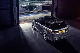black range rover wallpaper range rover overfinch wallpaper range rover cars 9 wallpapers