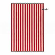 Red White Striped Rug Ikea Stripe Rug Striped Ikea Rugs 8x10 In Multicolor For Floor