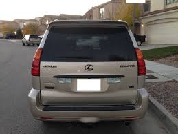 lexus gx470 low gear for sale 2006 lexus gx 470 ih8mud forum