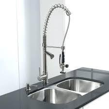 kitchen faucet sprayer replacement kitchen sink sprayer repair spiritofsalford info