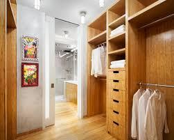 bathroom closet design bathroom closet design with exemplary bathroom linen closet design