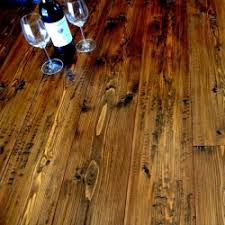 doug fir flooring eco flooring options