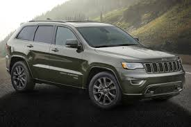 deals on jeep grand jeep grand best lease deals purchase pricing dealerpinch