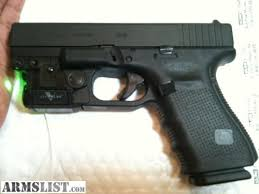 glock 19 laser light combo armslist for sale glock 19 gen 4