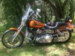 harley davidson dyna wide glide motorcycle pinterest dyna