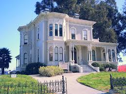 41 best italianate victorian homes images on pinterest victorian