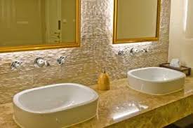 Cost Of New Bathroom by Average Cost Of Bathroom Countertops New Bathroom Countertop