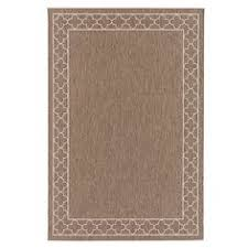 Suzanne Kasler Quatrefoil Border Indoor Outdoor Rug Geneve Indoor Outdoor Rug Indoor Outdoor Rugs Outdoor Rugs And