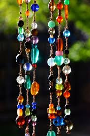 Door Bead Curtains Spencers by The 47 Best Images About Beads On Pinterest
