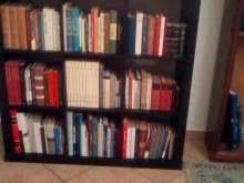 libreria colli albani librerie annunci lazio kijiji annunci di ebay 5