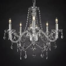 minecraft chandelier design living room best contemporary fancy chandeliers ideas comete