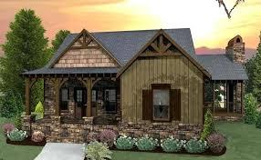 Mountain Cabin Floor Plans Rustic Mountain House Plans Mountain Chalet Building Plans