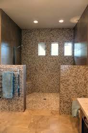 Expandable Console Table Interior Design 21 Open Concept Bathroom Interior Designs