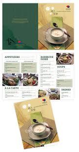 137 best menu u0026 restaurant images on pinterest