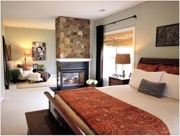 ideas for kitchen wall decor bedroom ideas n alittle different daccor and wall color but my