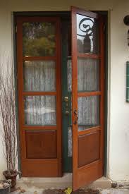 Wood Door Exterior Doors Exterior Mellydia Info Mellydia Info