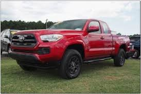toyota trucks for sale nc and used maroon toyota trucks for sale in carolina nc