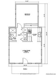 2 Bedroom 1 Bath House Plans One Bedroom 1 5 Bath Cabin With Wrap Around Porch And Screened