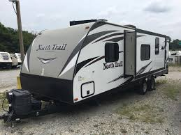 100 heartland rv floor plans 2017 cruiser mpg 2800qb model