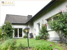 haus zum kauf in gummersbach ein zweifamilienhaus in city nähe