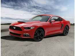 ford mustang scoops scoop the official site for ford accessories