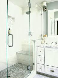 Tiny Bathrooms With Showers Small Bathroom Ideas In Grey Archives Tiny Bathroom Ideas