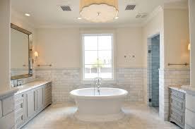 classic bathroom tile ideas 77 most wonderful bathroom ceramic tile ideas small flooring blue