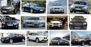 bmw car pictures authorized bmw car dealers mumbai bmw showrooms and workshops