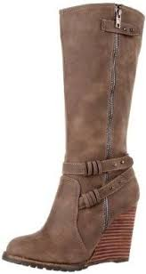 womens boots for fall 58 best click to buy boots images on shoes boots