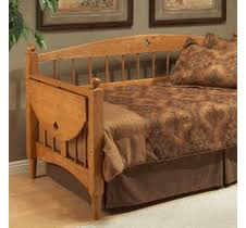 Daybed With Mattress Daybeds Daybeddeals Com