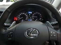 lexus used car hk ming fung auto car limited lexus is350 facelift