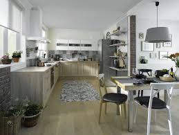 coté maison cuisine cuisine indogate decoration cuisine cote maison cuisine