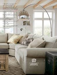 Best 25 Pottery Barn Look Best 25 Pottery Barn Lighting Ideas On Pinterest Industrial