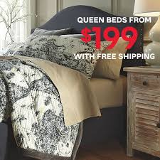 best furniture black friday deals best 25 ashley furniture black friday ideas on pinterest ashley