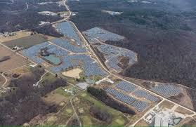 Carolina Power And Light Savings And Information For Your Home Duke Energy