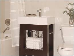 Bathroom  Small Bathroom Sinks Home Depot Narrow Bathroom - Home depot bathroom vanities canada