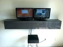 Walmart Ca Computer Desk Wall Mounted Computer Desk Uk Computer Desk Walmartca Clicktoadd Me