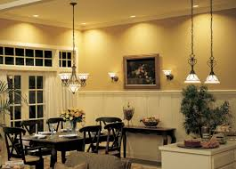 dining room beautiful dining room designs beautiful dining room