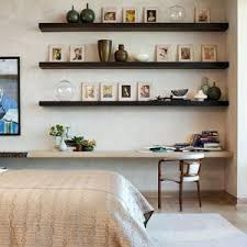 living room wall shelves floating shelves ideas decorating shocking design above couch and