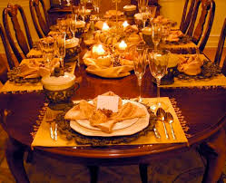 centerpiece for thanksgiving dinner table table decorating ideas for thanksgiving dinner mariannemitchell me